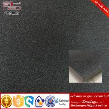 China manufacture hot sales product Non-Slip rustic tiles glazed ceramic floor tiles