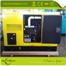 Dynamo Preise 15 kVA 3-Phasen-Generator Diesel, 20 kVA Generatorpreis