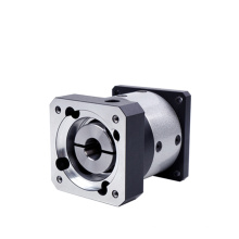 PL Series Precision Planetary Gearbox Reduction gearbox with Round Flange