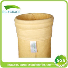 Pulver Pflanzenfilter