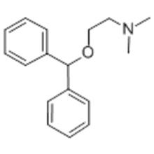 MC 1292 CAS 132071-85-3