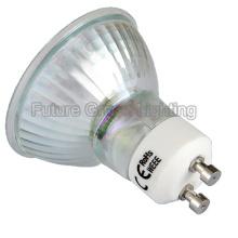GU10 3W 260lm luz del LED con el CE, RoHS aprobado