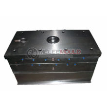 Plastic Protector Injection Mould/Mold (MELEE MOULD -274)
