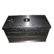 Molde de injeção plástico protetor / molde (MELEE MOLD -274)