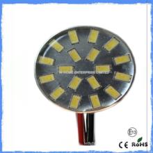 new marine led product light 18SMD 5730 ip68 12v install yacht/boat/ship led lamp