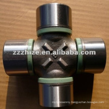china yutong bus chassis parts cross joint