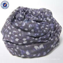 200NM Twill Schal SWC705 Digitaldruck Schal und Schal Custom Design für kleine Bestellung Top Cashmere Schal