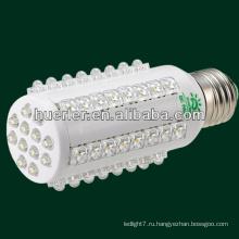 Китай alibaba 180-240v / 220v / 110v e27e26b22 3w 4w привели лампочка 24V