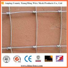 Clôture de ferme / clôture de bétail / clôture de champ à vendre