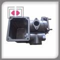 Carburador de motocicleta Carga de regulador de pressão de corpo de regulador de pressão
