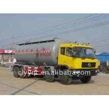 Dongfeng bulk cement truck