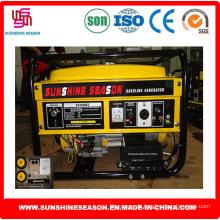 Elepaq Typ Benzin-Generatoren (SV3500E2) für Zuhause-Netzteil