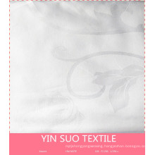 100% cotton , extra width, textile fabric