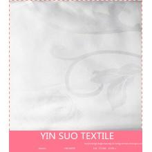 100% algodão, largura extra, tecido têxtil