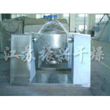 Equipamento SZG Secadora de série Cone Duplo Rotary Vacuum Secadora de secagem