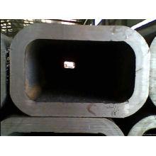 tubo tubos cuadrados de acero suave