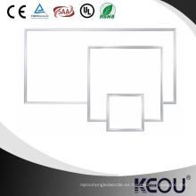 300X300mm 300X600mm 300X1200mm Panel LED regulable