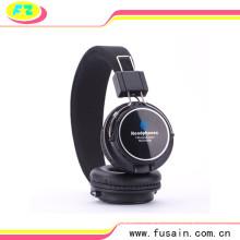 Auriculares Bluetooth estéreo sem fio quente