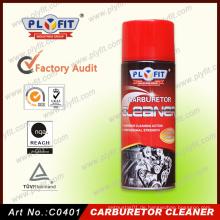Automatischer Auto-Waschkraftstoff-Injektor-Reiniger