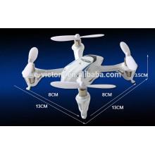 Original design 2.4G 4ch helicopter radio control mini nano remote control drone
