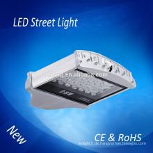 Zhongshan Neueste LED-Straßenbeleuchtung mit Fabrik Preis