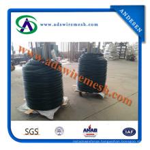 PVC Coated G I Wire
