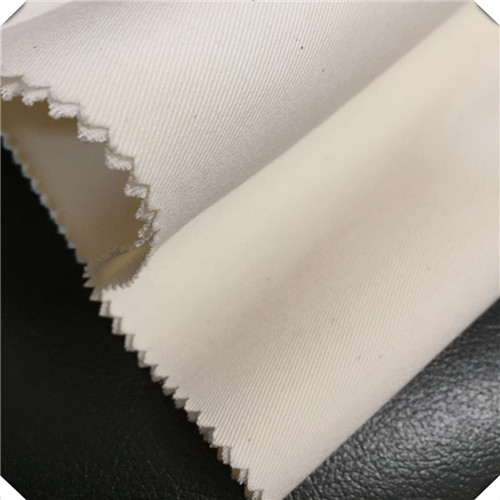 online cheap fabric