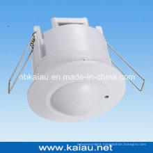 Ceiling Flush Mount Microwave Sensor (KA-DP14)