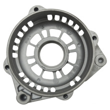 Die Casting Cover for Electric Tool (ETP-009)