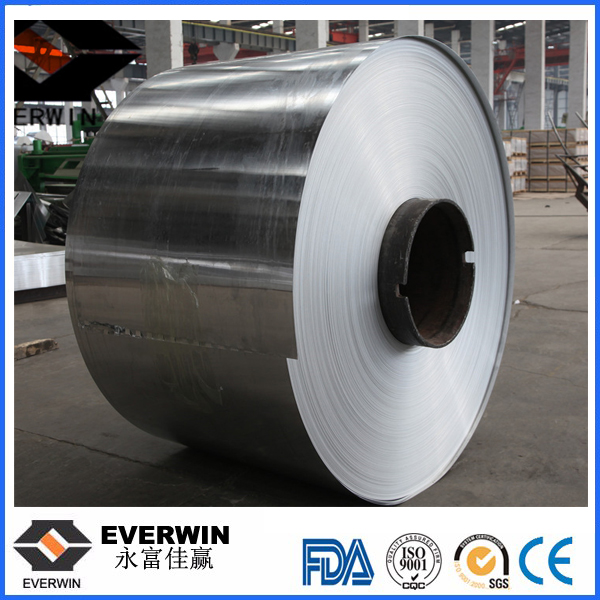 Aluminum Circle For Contruction
