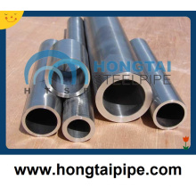 H8 H9 Honed/Honing Skiving Bube/Cylinder Tube