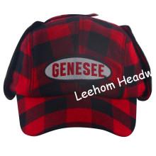 (LADY14004) Chapeau décontracté Lady Fashion Beanie