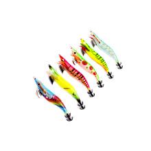 FSQL019 18g squid bait size 2.0 to 4.0