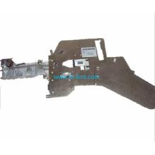 i-PULSE SMT разделяет F1 12мм фидер LG4-M4A00-091