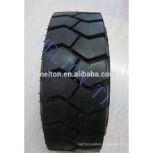 6.50-10 forklift tire china cheaper tire manufacturer