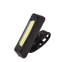 Lumière arrière de vélo LED pour VTT VTT