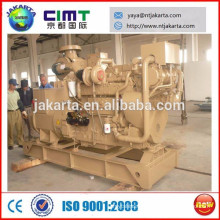 magnetic motor generator for sale Of CCS from chinese for sales