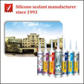 Fast Curing Structural Silicone Sealant for Glass Fish Tank