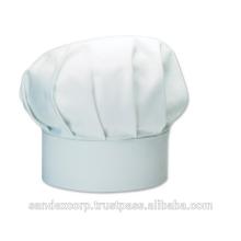 Chapeaux de chef cool