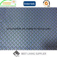 O forro de impressão Classsic para tecidos