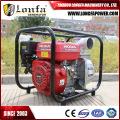 MB30xt Gx200 6.5HP Power Honda Engine Gasoline Water Pump for Thailand