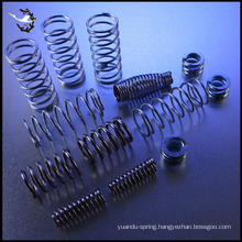 custom used for Stationery compression spring