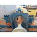 2015 Multipurpose Mechanical Carpenter