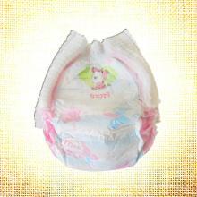 Günstigen Preis mittlere Qualität Frauen und Baby Inkontinenz Slip