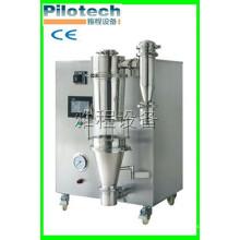 Deux petites machines pharmaceutiques de dessiccateur de laboratoire de bec fluide