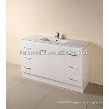 2013 Hot sell turkish style furniture