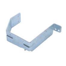 customized stamping sheet metal steel aluminum stainless bending punching forming parts