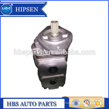 Hydraulic Pump forJCB backhoe loader 3CX spare parts 20/925580 332/F9030