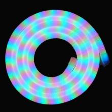 220V/110V/24V/12V RGB LED Neon