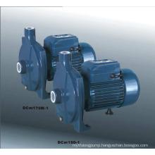 Centrifugal Pump (DCM 130-1)